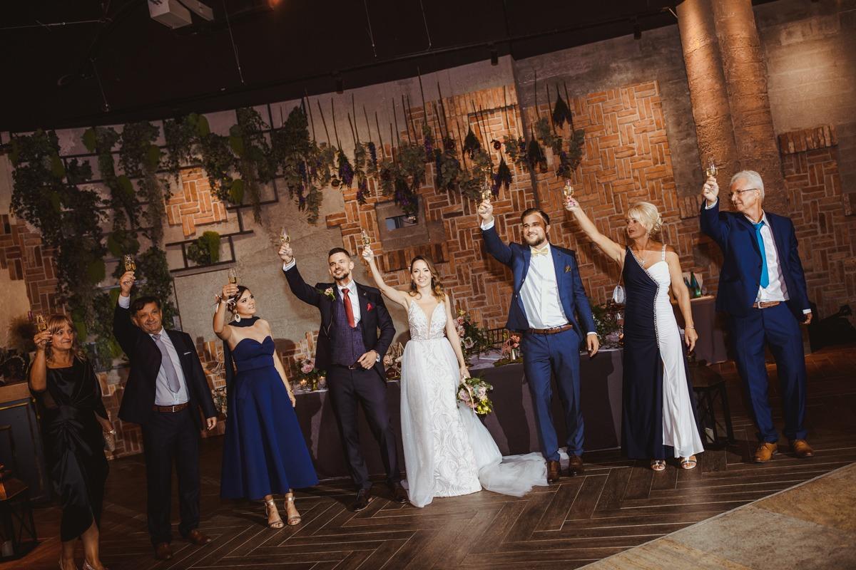 fotografiranje vjenčanja-4997