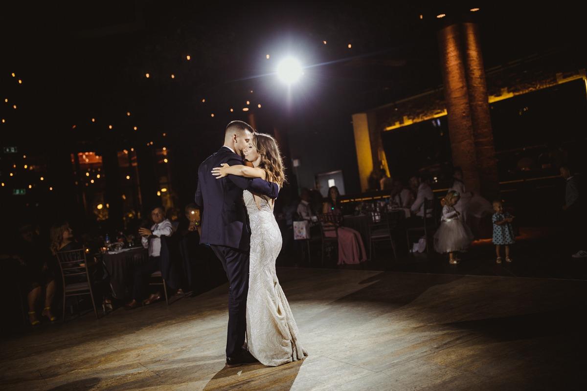 fotografiranje vjenčanja-5043