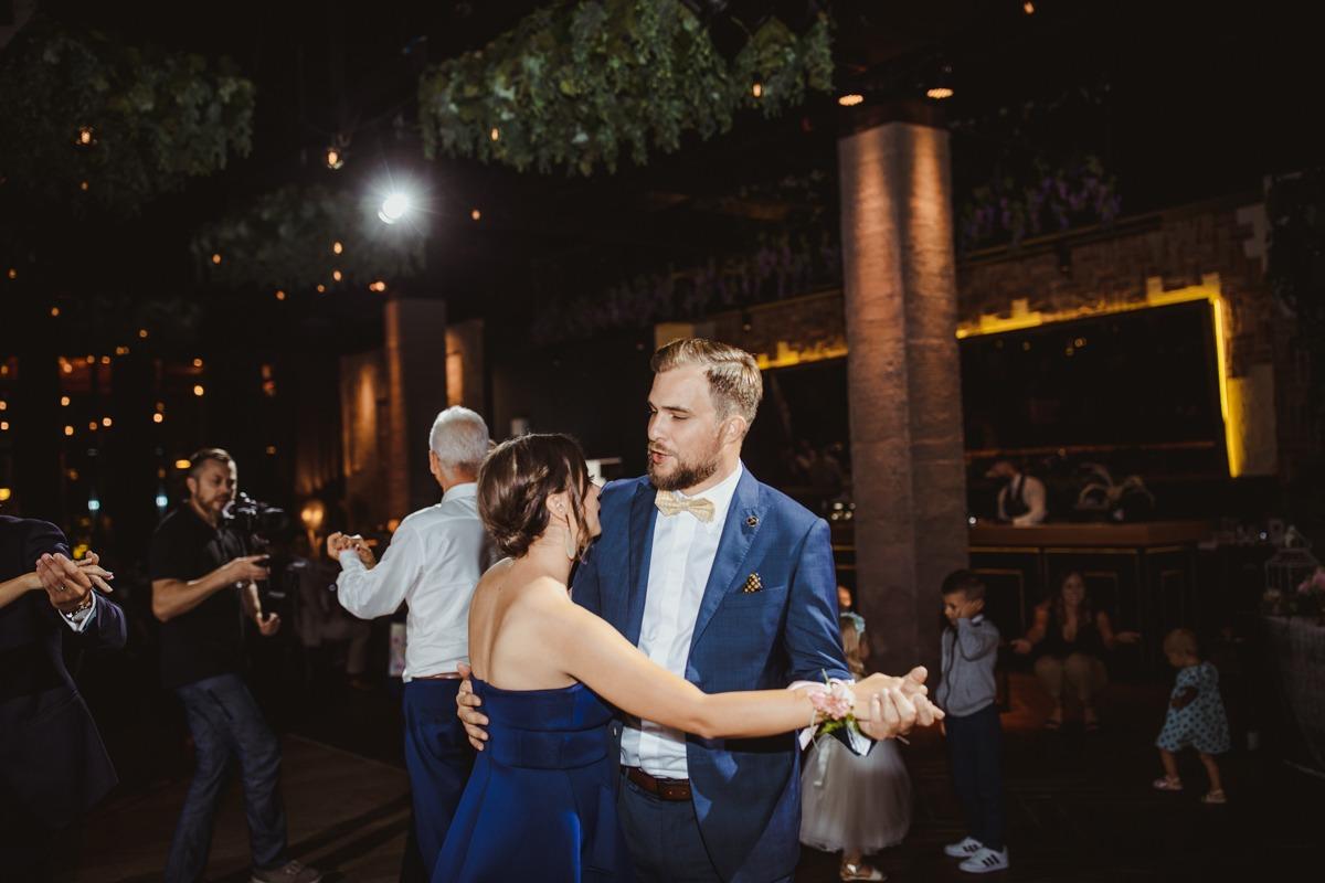 fotografiranje vjenčanja-5082