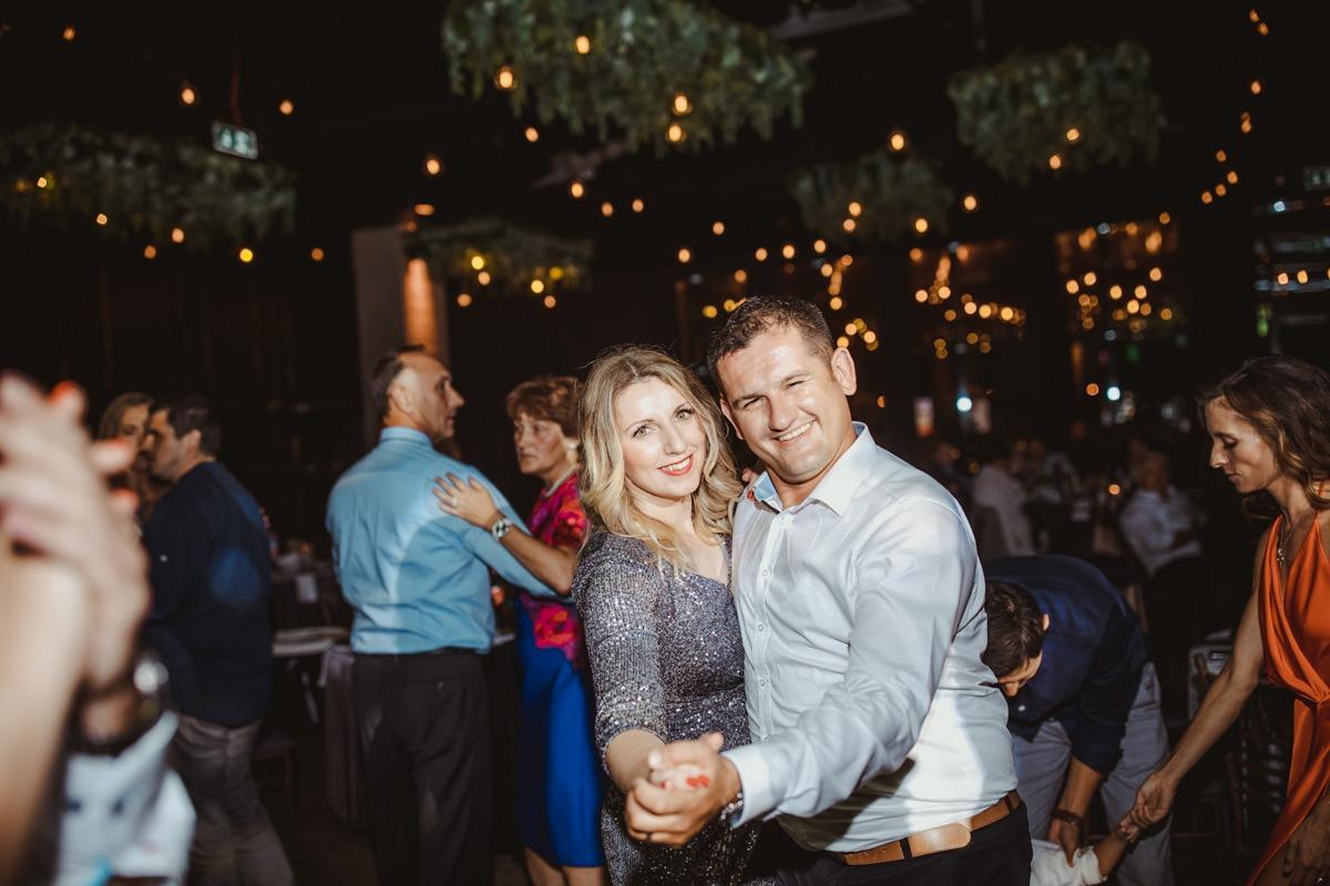 fotografiranje vjenčanja-5095