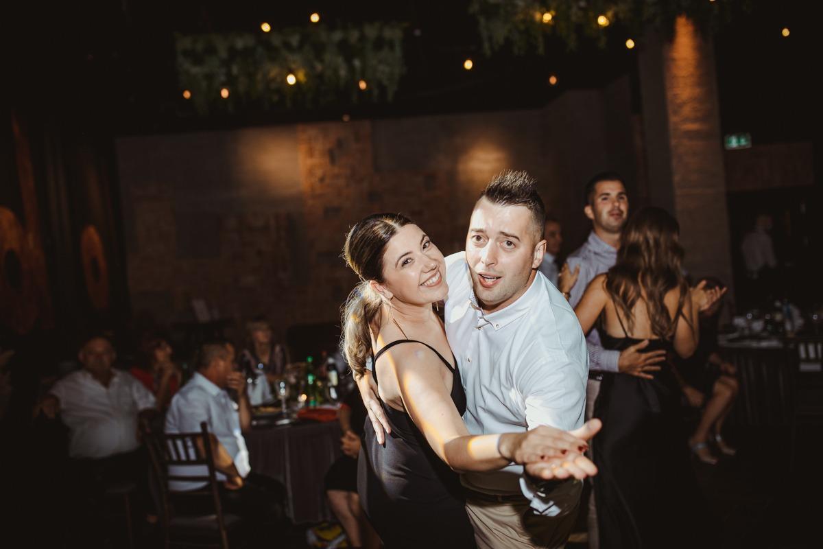fotografiranje vjenčanja-5098