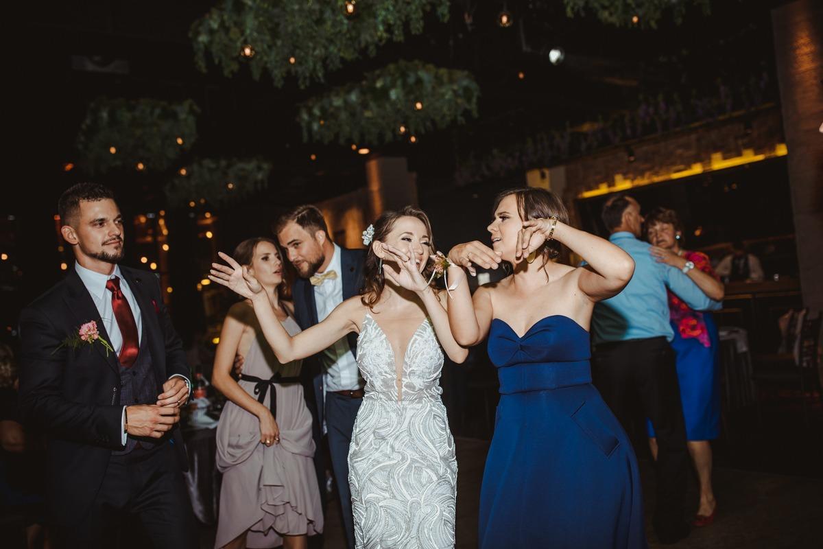 fotografiranje vjenčanja-5189