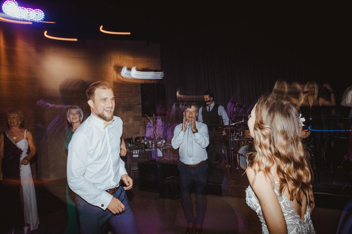 fotografiranje vjenčanja-5351