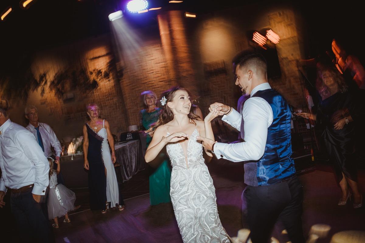 fotografiranje vjenčanja-5360