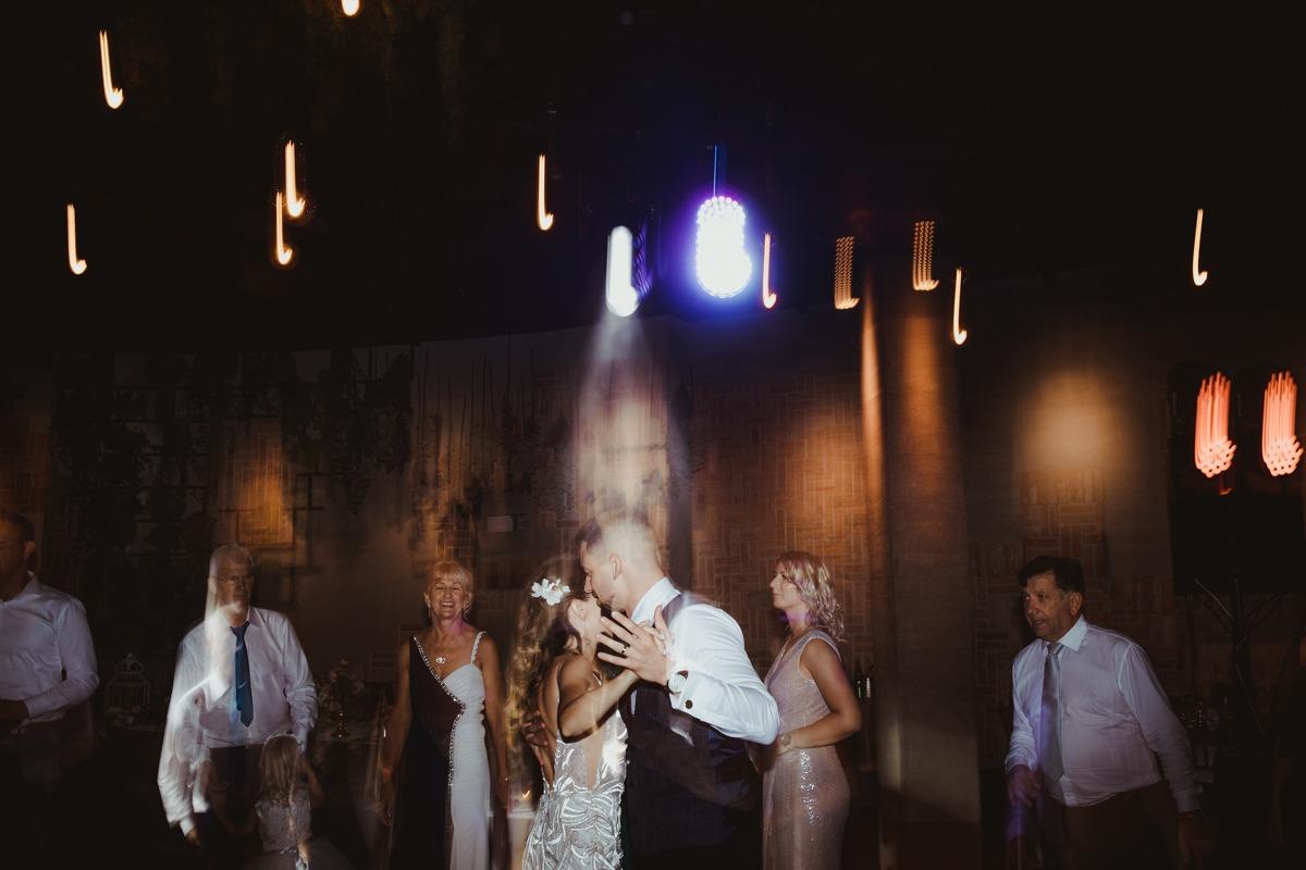fotografiranje vjenčanja-5366
