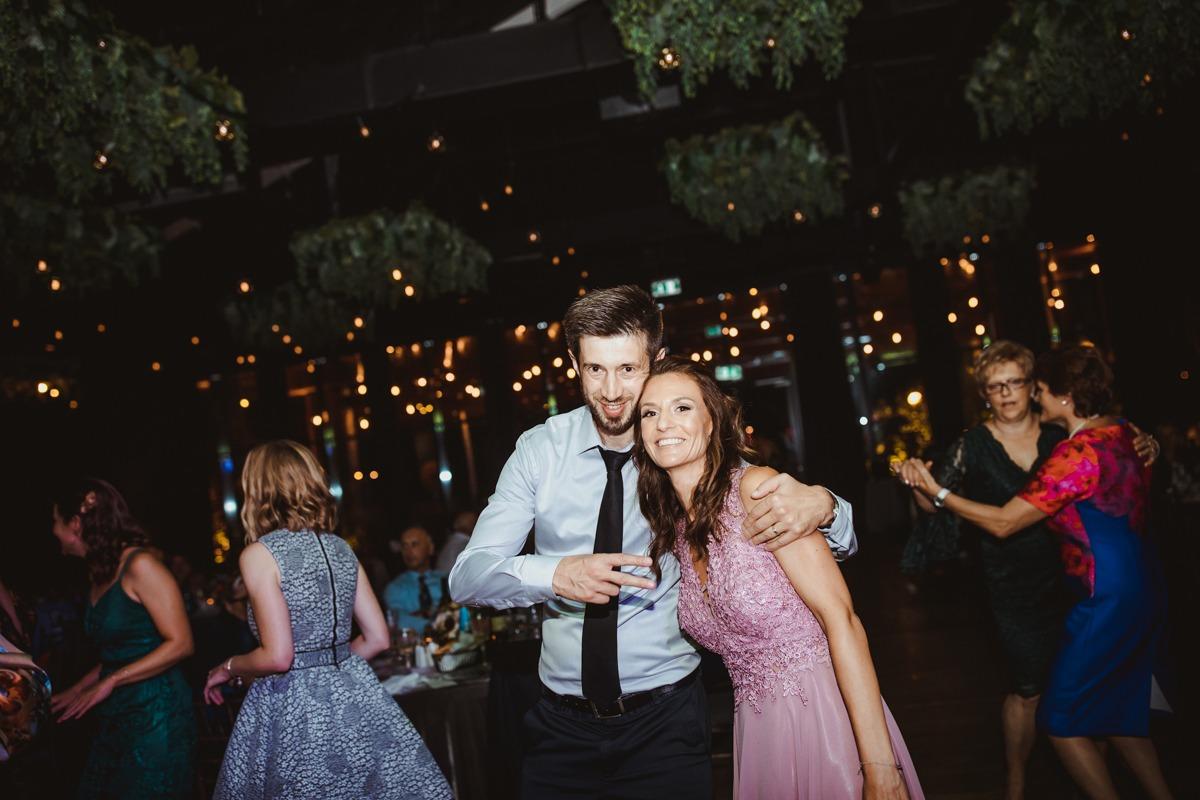 fotografiranje vjenčanja-5420