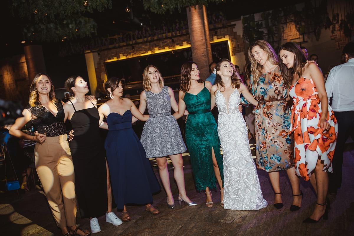 fotografiranje vjenčanja-5455