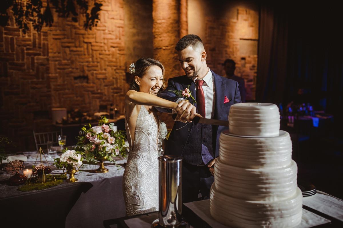 fotografiranje vjenčanja-5484