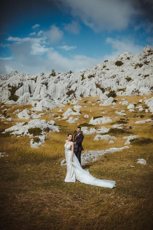 fotografiranje vjenčanja-5666