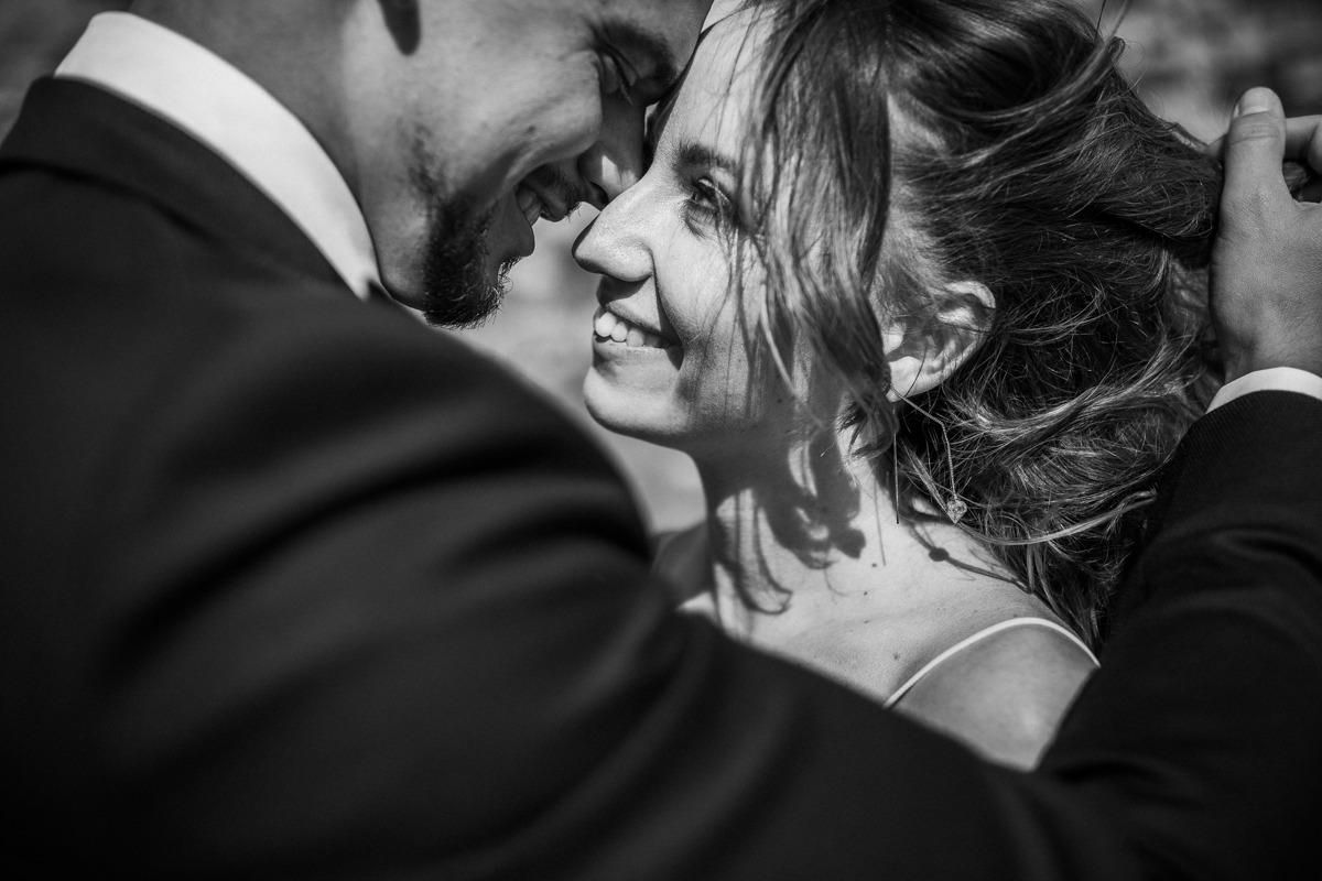 fotografiranje vjenčanja-5689