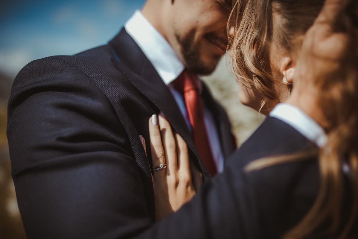 fotografiranje vjenčanja-5693