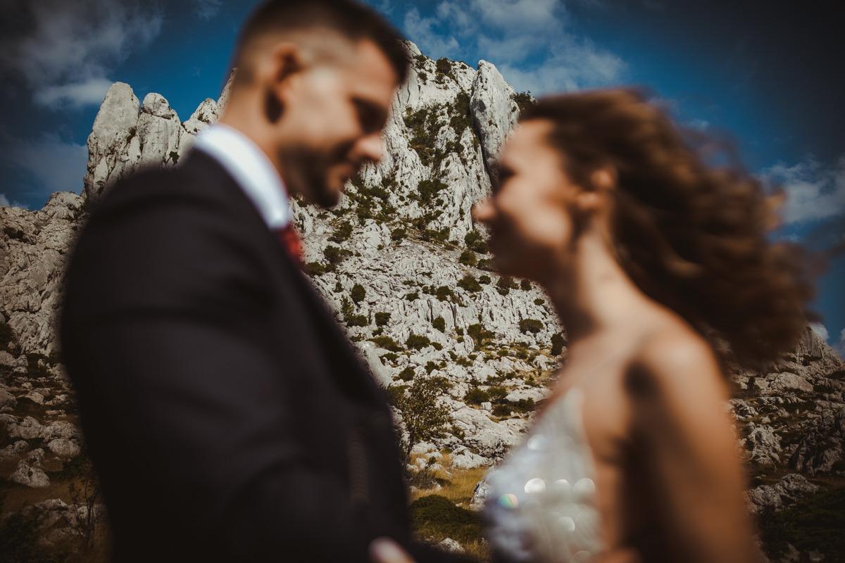 fotografiranje vjenčanja-5700