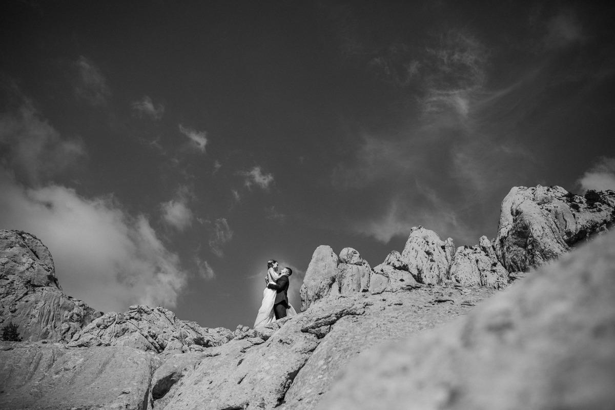 fotografiranje vjenčanja-5720