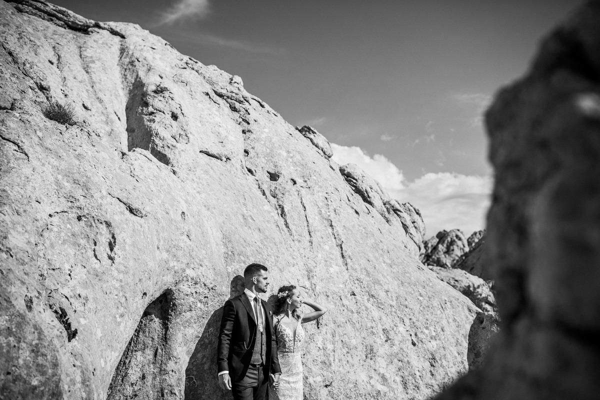 fotografiranje vjenčanja-5735