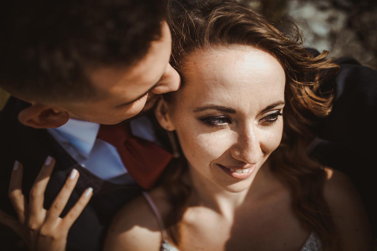 fotografiranje vjenčanja-5739