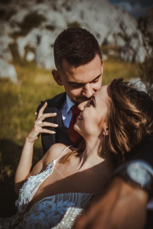 fotografiranje vjenčanja-5744