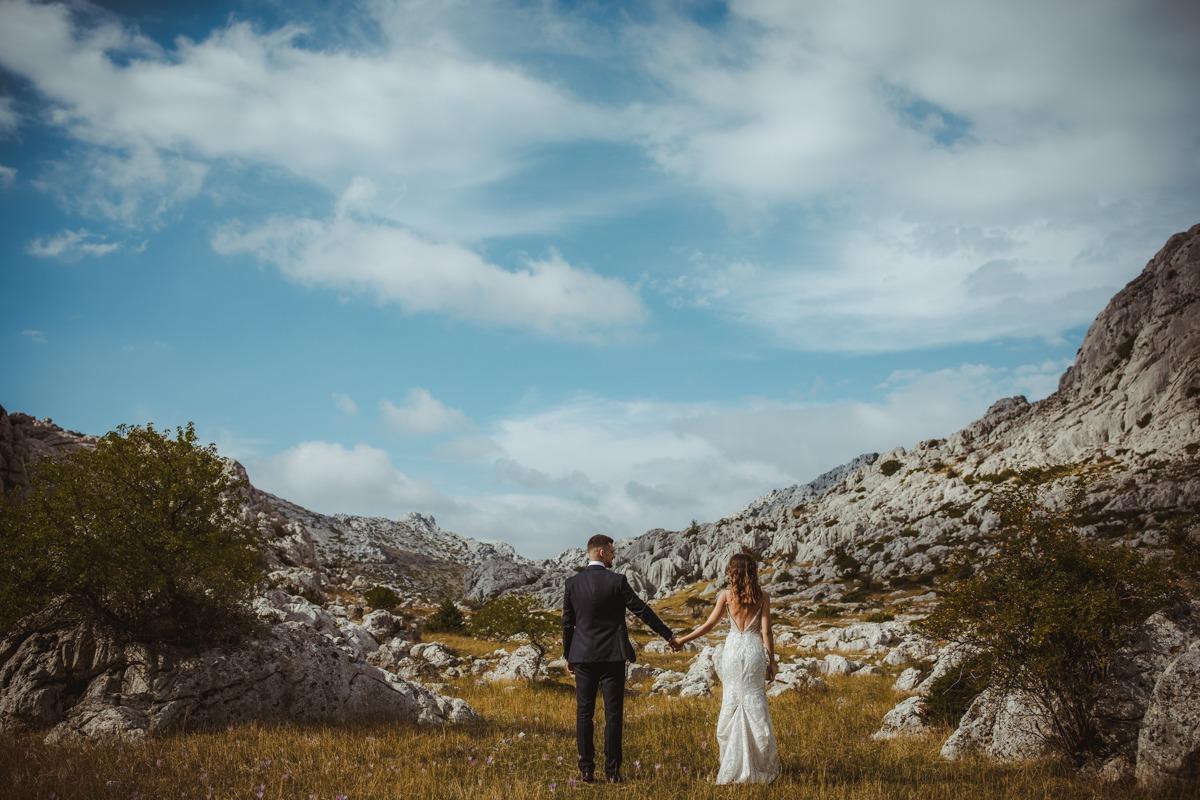 fotografiranje vjenčanja-5782