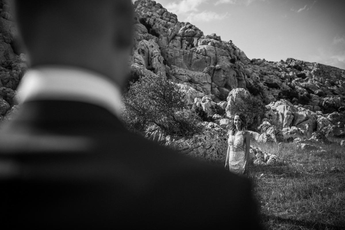 fotografiranje vjenčanja-5790