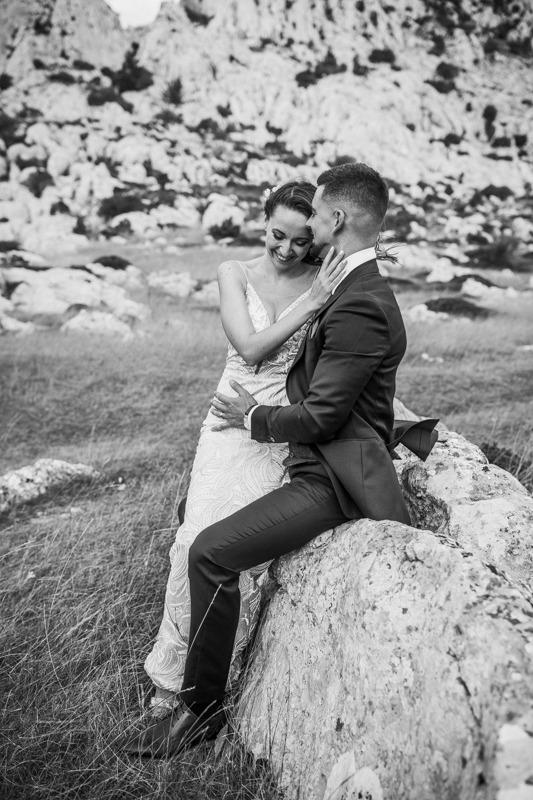 fotografiranje vjenčanja-5804