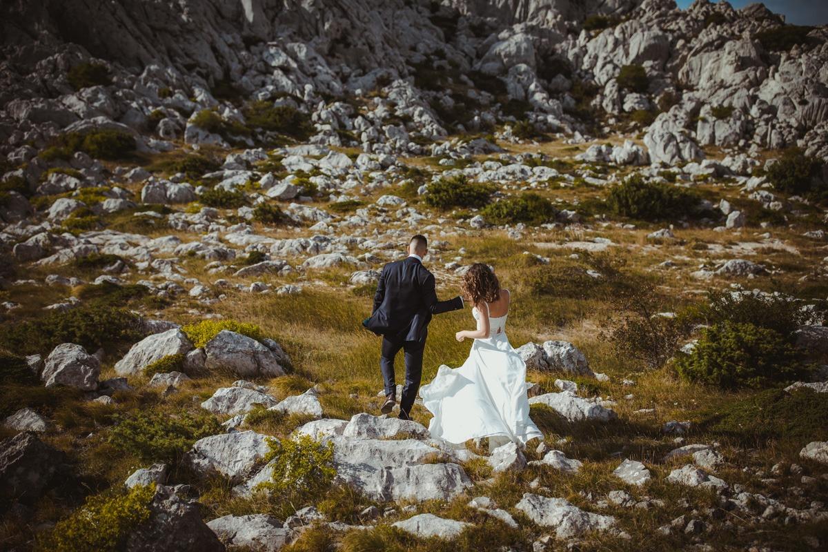 fotografiranje vjenčanja-5847