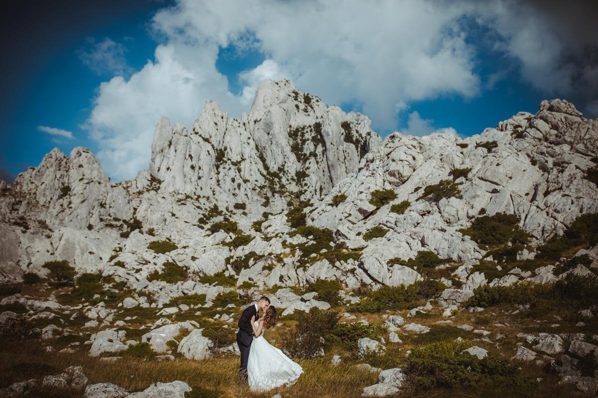 fotografiranje vjenčanja-5863