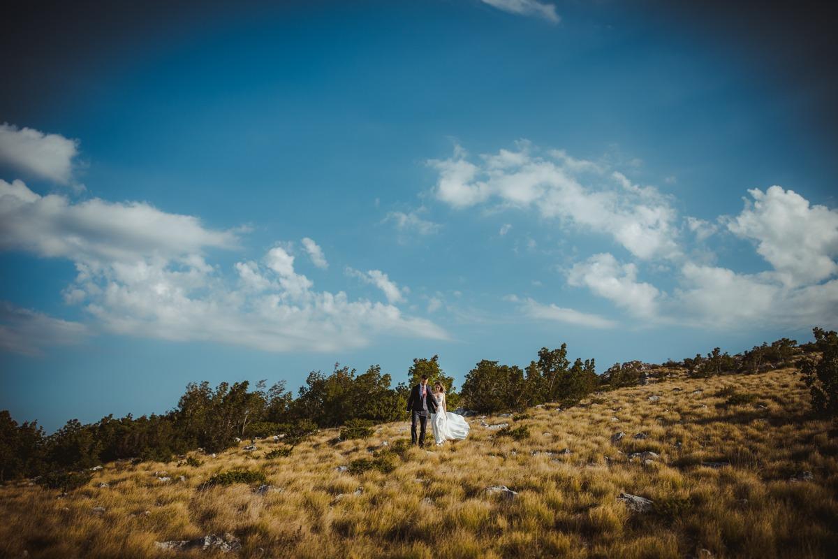 fotografiranje vjenčanja-5868