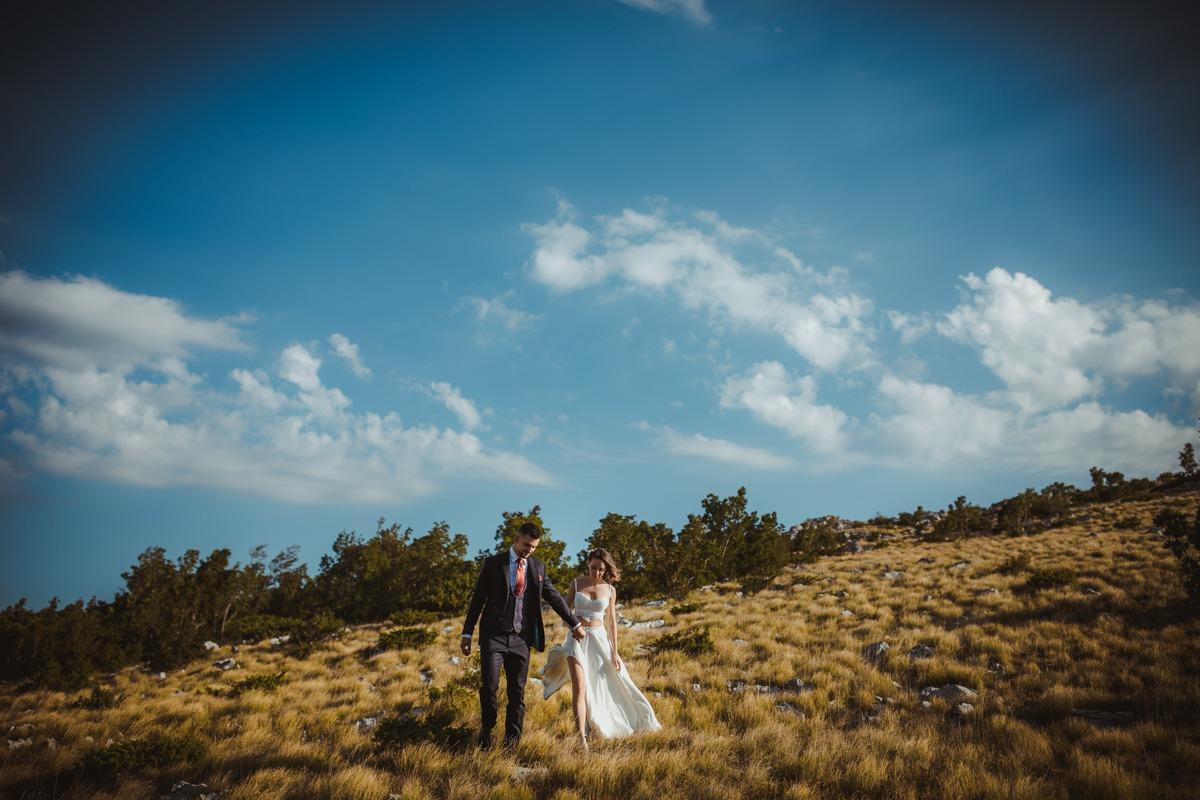 fotografiranje vjenčanja-5872