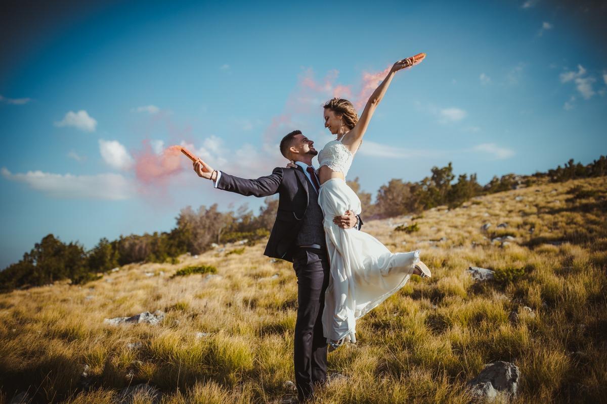 fotografiranje vjenčanja-5893
