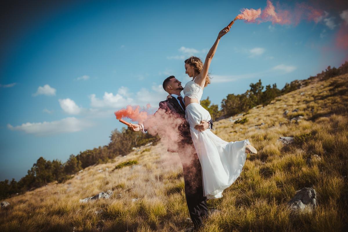 fotografiranje vjenčanja-5896
