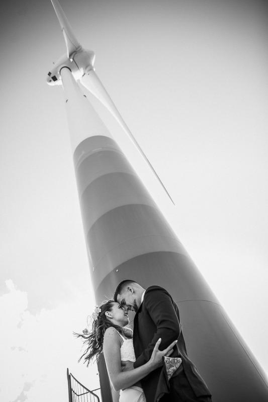 fotografiranje vjenčanja-5913