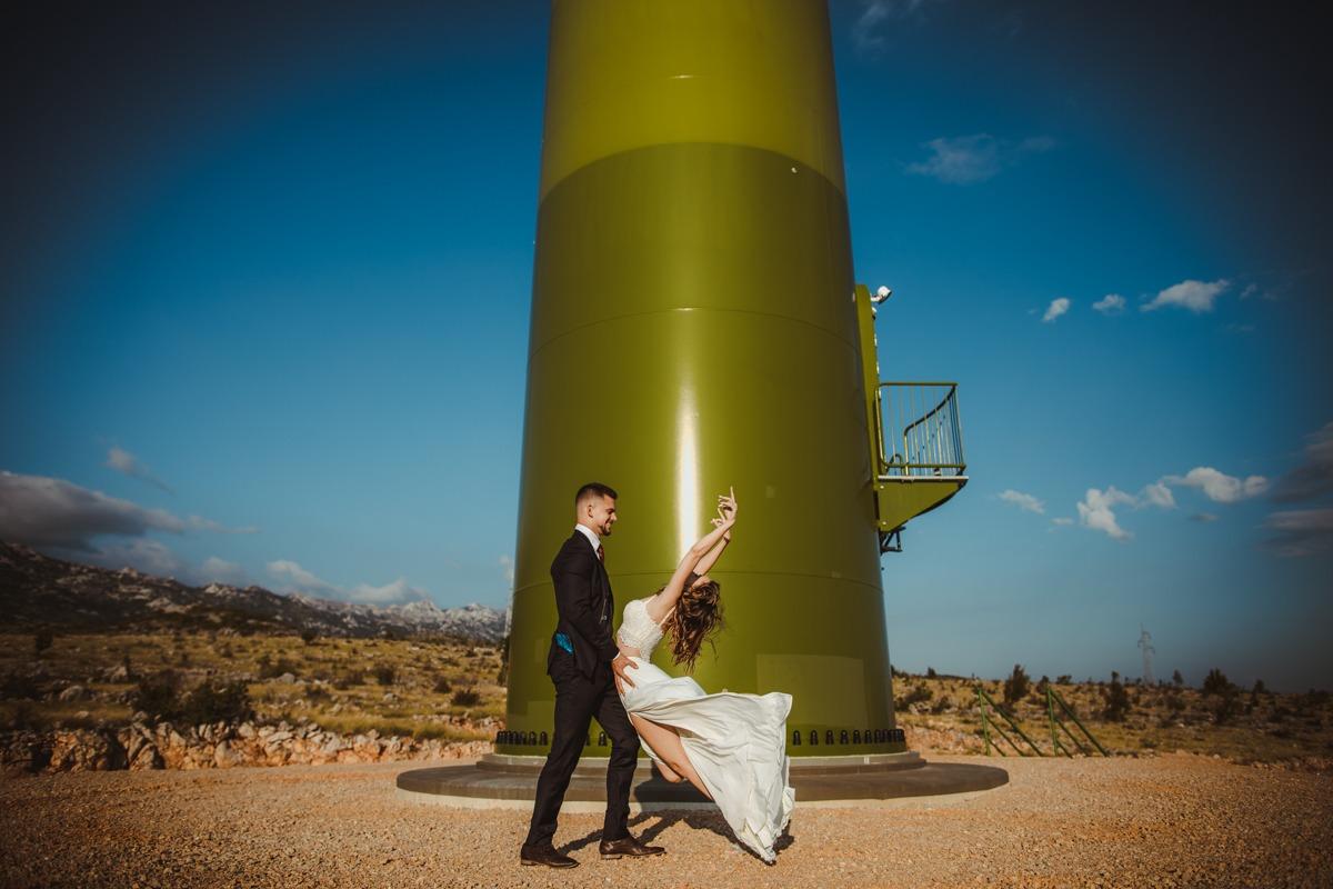 fotografiranje vjenčanja-5919