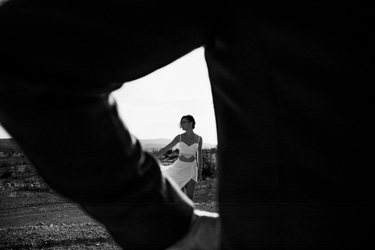 fotografiranje vjenčanja-5942