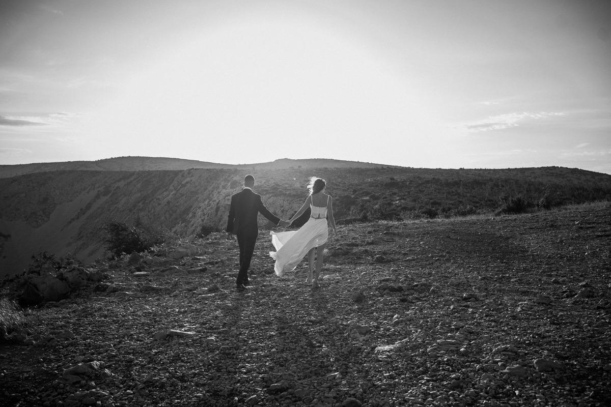 fotografiranje vjenčanja-5971