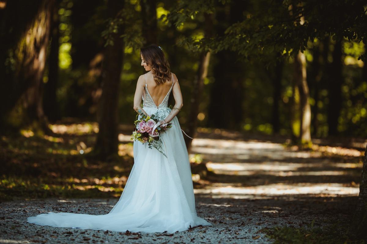 fotografiranje vjenčanja-9889