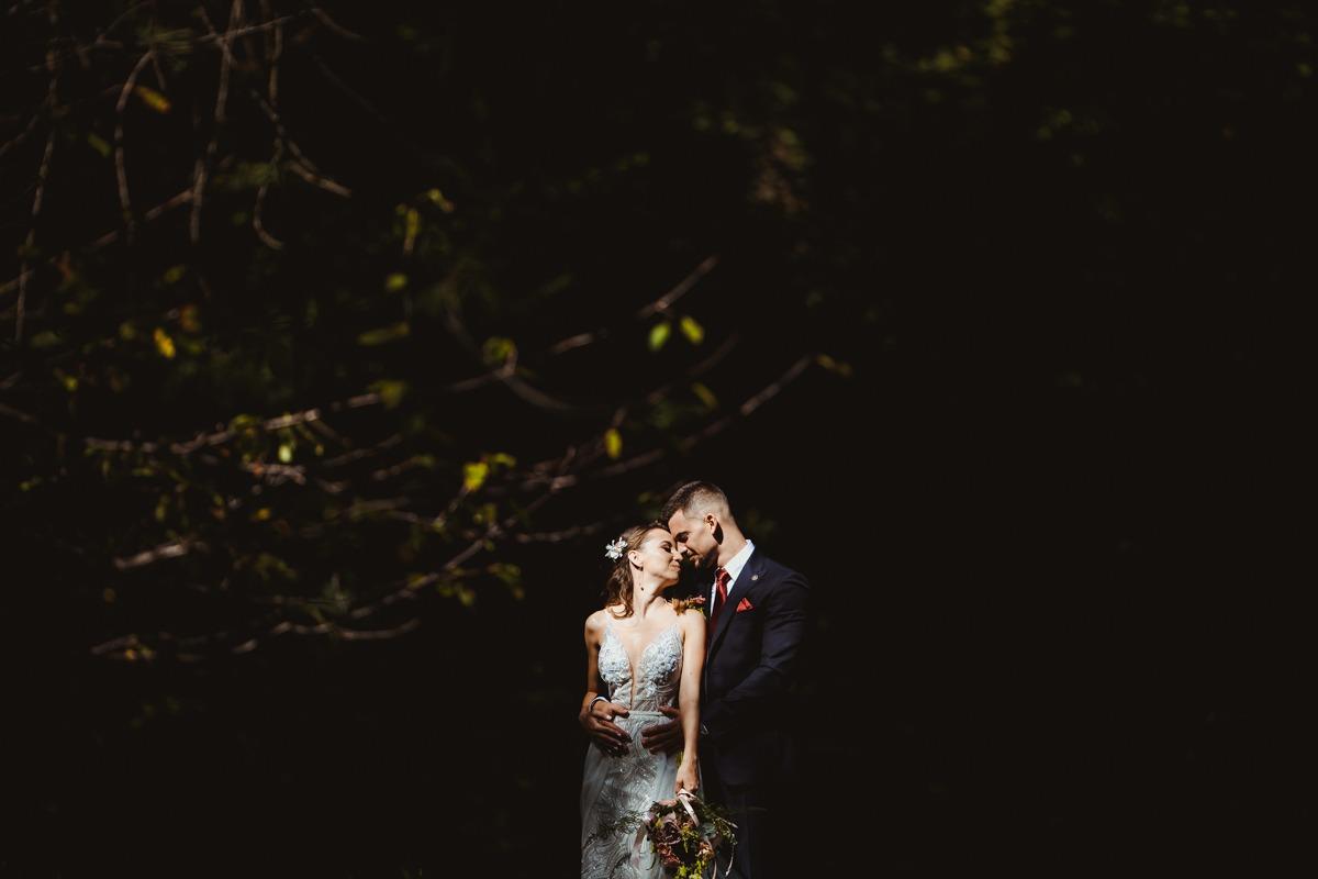 fotografiranje vjenčanja-9941