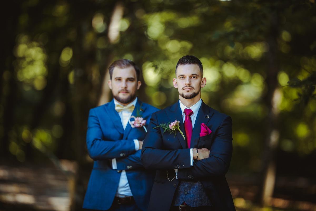 fotografiranje vjenčanja-9953