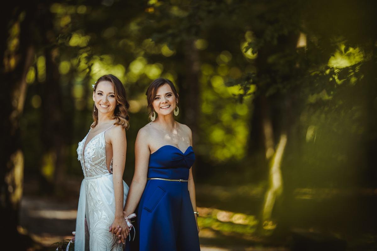 fotografiranje vjenčanja-9964