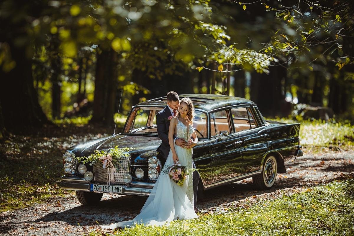 fotografiranje vjenčanja-9974