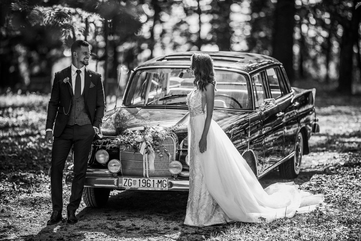 fotografiranje vjenčanja-9984