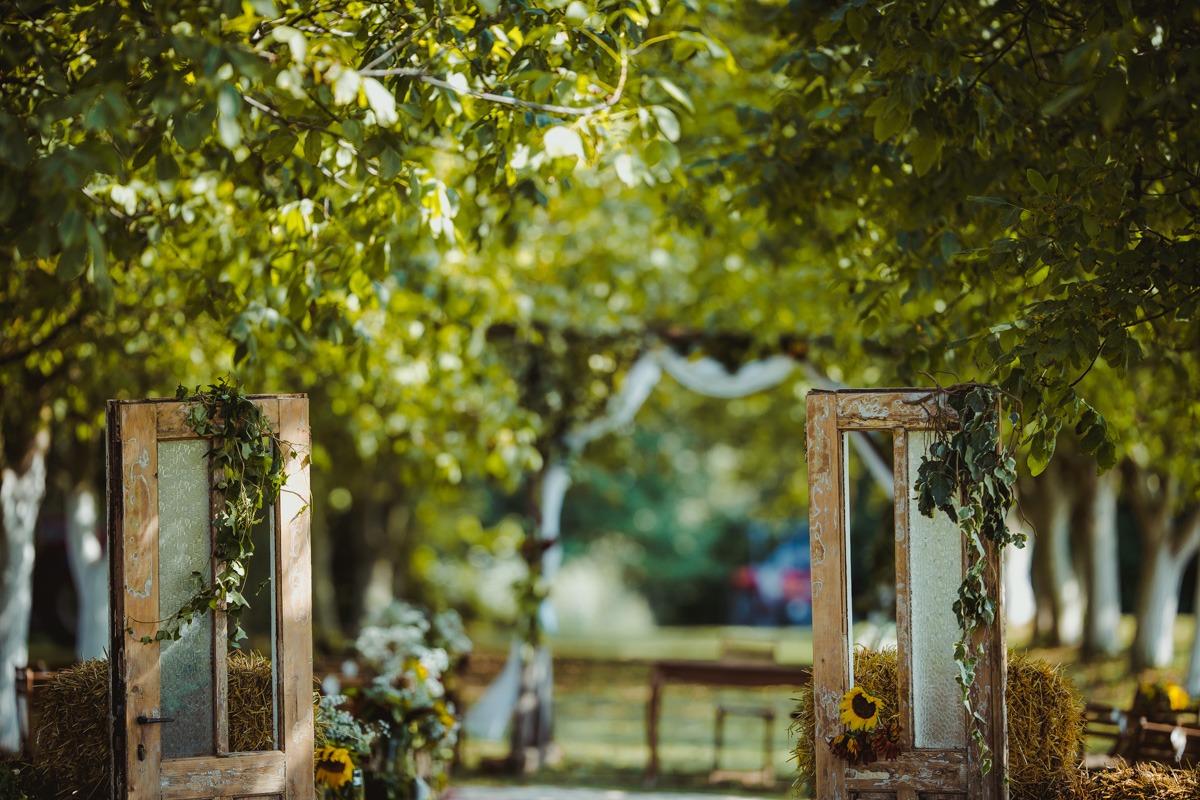 vjenčana fotografija-1038