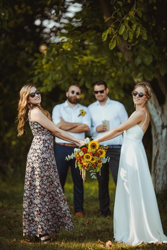 vjenčana fotografija-1135