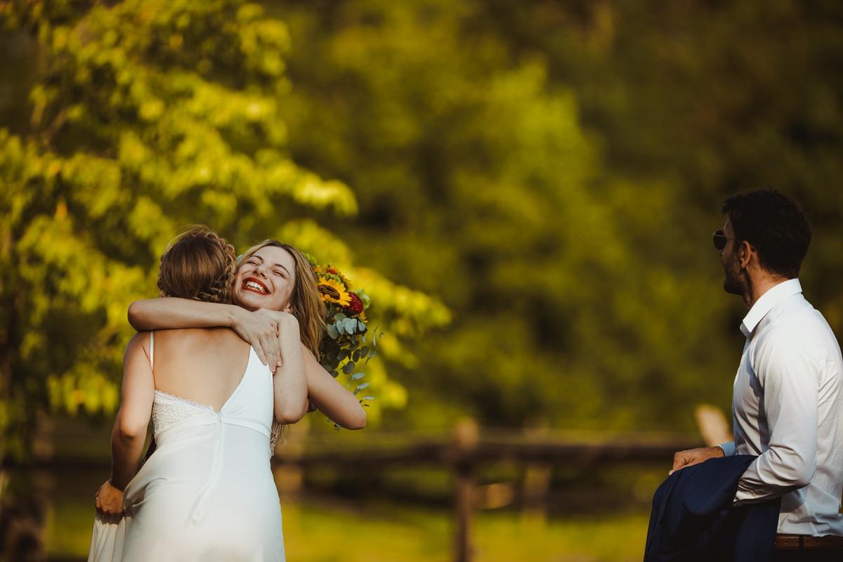 vjenčana fotografija-1145
