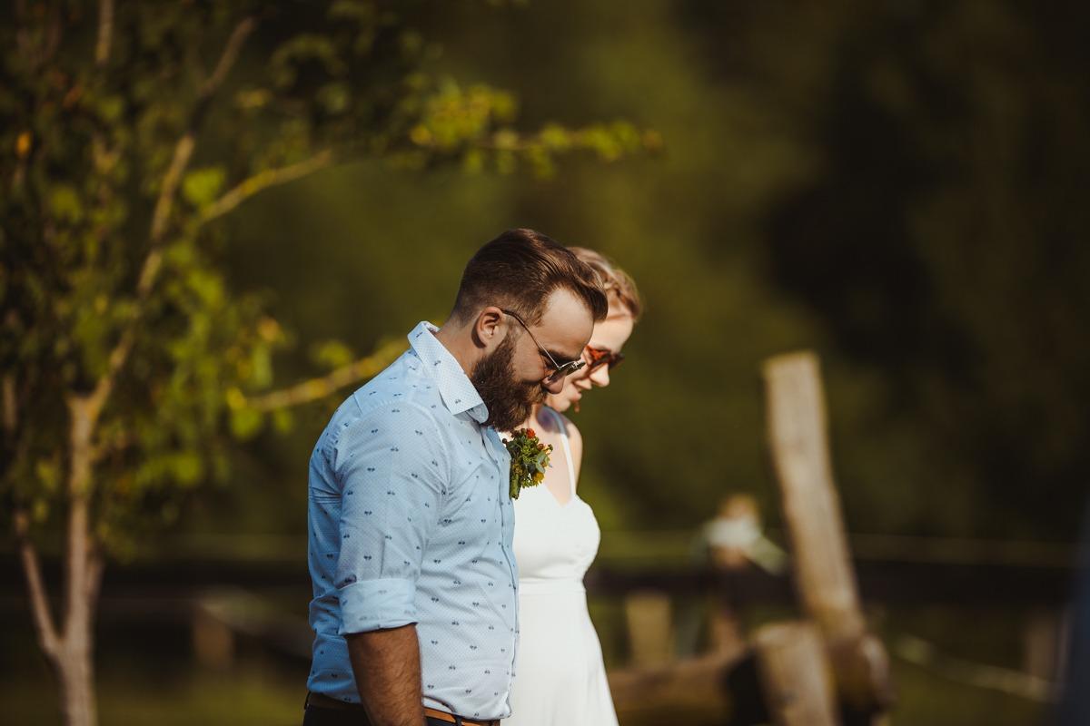vjenčana fotografija-1154