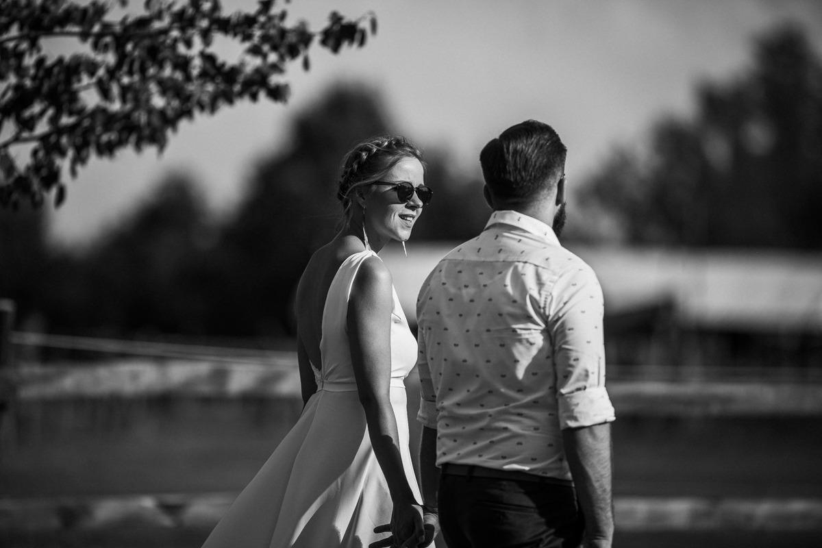 vjenčana fotografija-1161