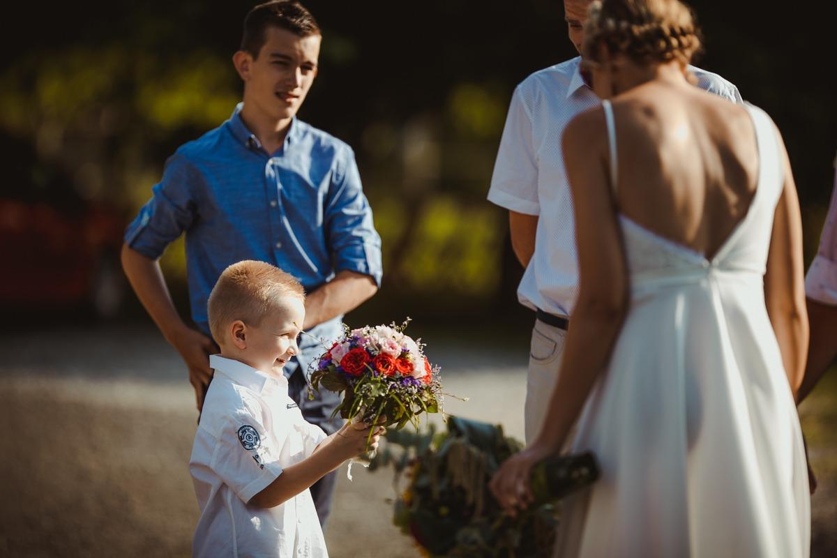 vjenčana fotografija-1167