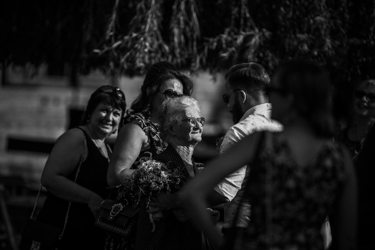vjenčana fotografija-1200