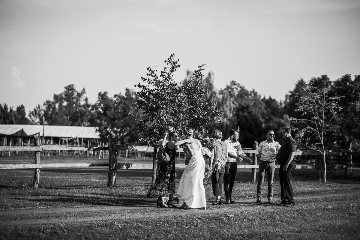 vjenčana fotografija-1228