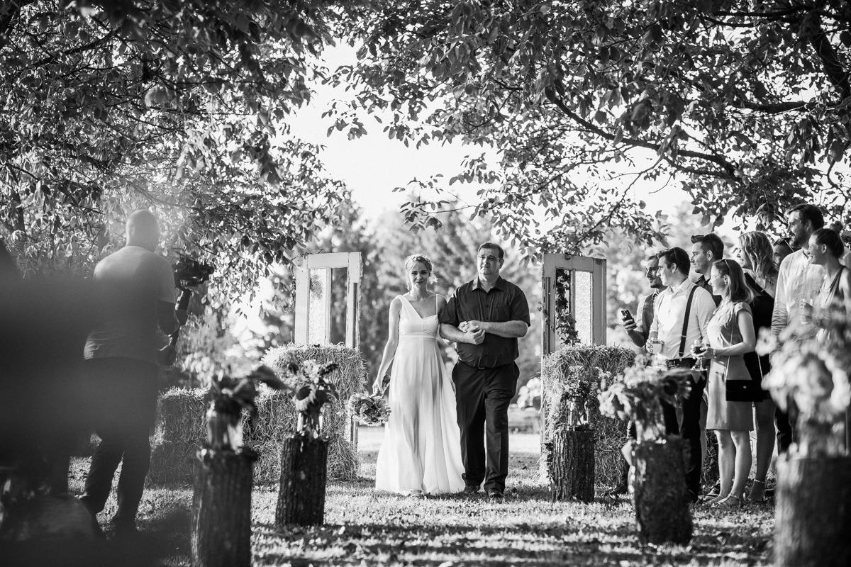 vjenčana fotografija-1319