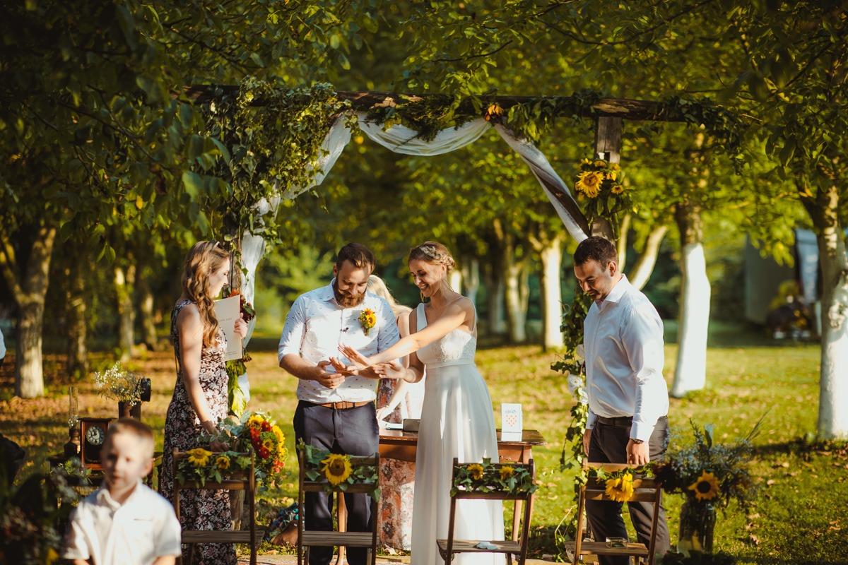 vjenčana fotografija-1363