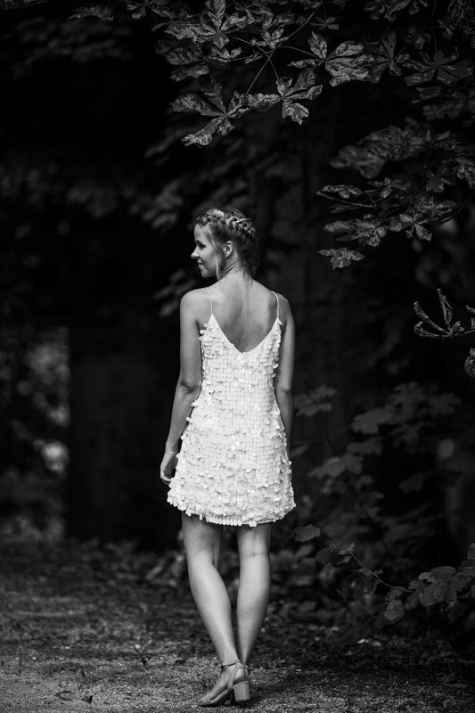 vjenčana fotografija-1412
